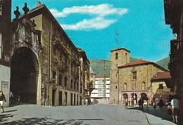 MONDRAGON CALLE GENERAL MOLLA (dil381) - Guipúzcoa (San Sebastián)