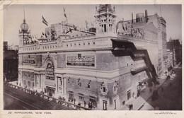 New York, N.Y. Hippodrome (pk49835) - Other