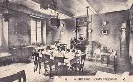 Antibes, Auberge Provençale, Salle Du 1re étage (pk49854) - Autres