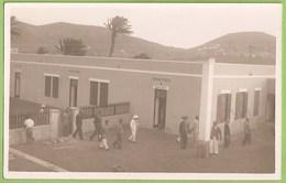 S. Vicente - Associação De Caridade De S. Vicente - Orfanato (Fotográfico) - Cabo Verde - Cape Verde