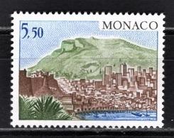 MONACO 1974 - N° 991 - NEUF** - Monaco