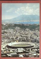 12 NAPOLI STADIO SAN PAOLO - ESTADIO – STADION – STADE – STADIUM – CAMPO SPORTIVO - Stadi