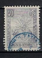 MADAGASCAR          N°  YVERT     72   OBLITERE       ( O   3/35 ) - Madagascar (1889-1960)