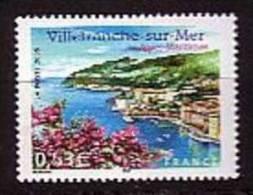 2005-N° 3802** VILLEFRANCHE - France