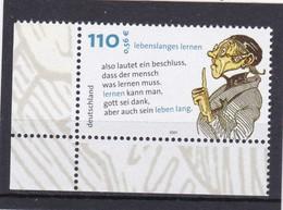 BRD, Nr. 2209**, Im Eckrand,  (T 7084) - BRD