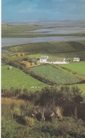 CARTOLINA - POSTCARD - IRELAND - IRLANDA - DONEGAL - Donegal