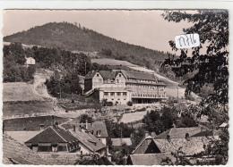 CPM GF  -27716 - 68 - Orbey  - Hôtel Beau Site - Orbey