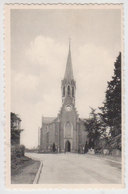 Cpsm Archennes - Grez-Doiceau
