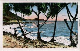 004026  Sud Viet Nam - Cap Saint-Jacques - Vietnam