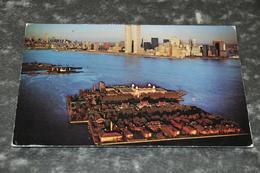 2622  Ellis Island - Ellis Island