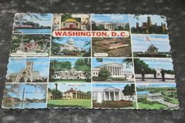 2623  Wahington D.C. - Washington DC