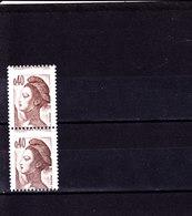 N° 2183.Piquage à Cheval - Variétés Et Curiosités