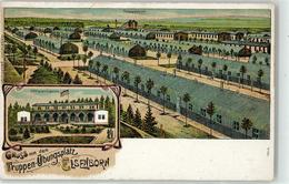 52192618 - Elsenborn - Elsenborn (Kamp)