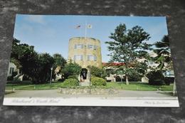 2627 The Bluebeard Castle Hotel, St. Thomas - Virgin Islands, US