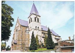 Groeten Uit Opglabbeek - Sint-Lambertuskerk - Opglabbeek