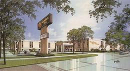 CP Etats-Unis IL - Des Plaines, Confort Inn O'Hare At Touhy Avenue - Etats-Unis