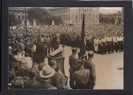 Foto D Reich Berlin - Opernplatz (Dr. Rust) Siehe 2 X Scan - Oorlog, Militair