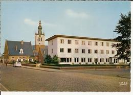 Aarschot - Rustoord - St.Rochus - Aarschot