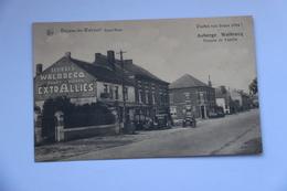 38565   -  Boussu  Lez  Walcourt  Grand  Route - Walcourt