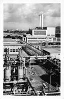 Geleen Beek Cokesfabriek Emma II - Holanda