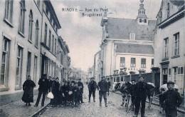 Ninove - Rue Du Pont - Ninove