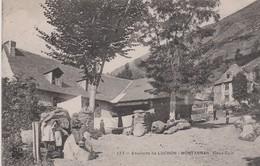 MONTAUBAN - Andere Gemeenten