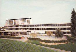 France > [95] Val D'Oise > Sarcelles-Locheres, Ecole,  Mint - Sarcelles