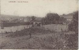 Landelies.  -   Coin Des Pêcheurs - Montigny-le-Tilleul