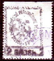Albania-0160 - Emissione 1913 (o) Usato - Senza Difetti Occulti. - Albania