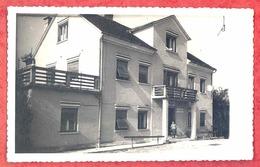CELJE - CILLI. Slovenia A153/105 - Slovénie