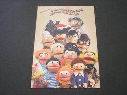 Cartoline Da Collezione - Pitture, Numerata N. 1  -NUOVA E BEN CONSERVATA - Italia