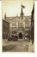 CPA - Carte Postale - Royaume Uni - London - The Guidhall -  S965 - Other