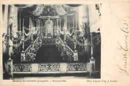 Meerhout - 1904 - Jubelfeest Der Oubevlekte Ontvangents - Meerhout