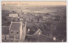 Heist Op Den Berg - Panorama Zuid - 1913 - Uitg. Nels / Laumans-Anthoni. - Heist-op-den-Berg