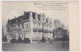 Haeltert - Haaltert - Kuurhuis Dr. Demade - Uitg. Nels - Haaltert