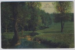 Jihlava   Jglau  1906y.  E207 - Repubblica Ceca