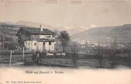 Brixen - Bolzano (Bozen)