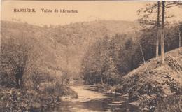 HASTIERE / VALLEE DE L HERMETON  / GUERRE 1914-18 / FELDPOST - Hastière