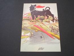 Cartoline Da Collezione - Pitture, Numerata N. 5  -NUOVA E BEN CONSERVATA - Otros