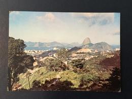 AK  BRAZIL  BRASIL  RIO DE JANEIRO - Rio De Janeiro