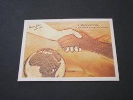 Cartoline Da Collezione - Pitture, Numerata N. 6b.  -NUOVA E BEN CONSERVATA - Italia