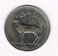 &-   IERLAND  1  POUND  1998 - Irlande