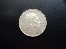 SERBIE : 2 DINARA  1915 (a) *  KM 26.3    SUP+ - Serbie