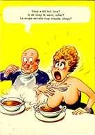 > Thèmes > Humour/LOT  69 - Humour
