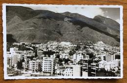 VENEZUELA  CARACAS  SAN BERNARDINO  1952 - Venezuela