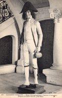 B52746 Clermont Ferrand , Le Musée, Costume D'Auvergne - Unclassified