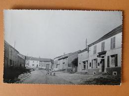 54 -   VILLE-HOUDLEMONT ( Meurthe Et Moselle ) - Autres Communes