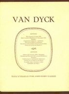 4 Reproductions De Van Dyck - Autres Collections
