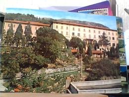 3 CARD UMBRIA  GUALDO TADINO VARIE VEDUTE  N1975 GT2063 - Otras Ciudades