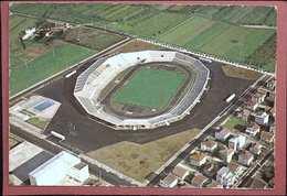 13 BRESCIA - STADIO  RIGAMONTI - ESTADIO – STADION – STADE – STADIUM – CAMPO SPORTIVO - Estadios